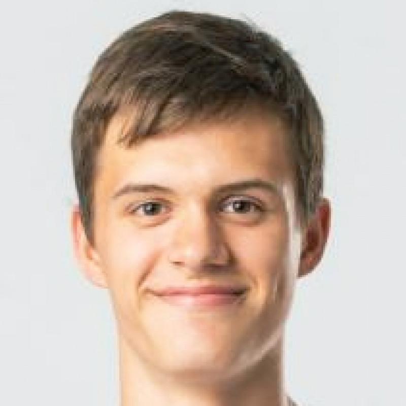 Lukas Kosik