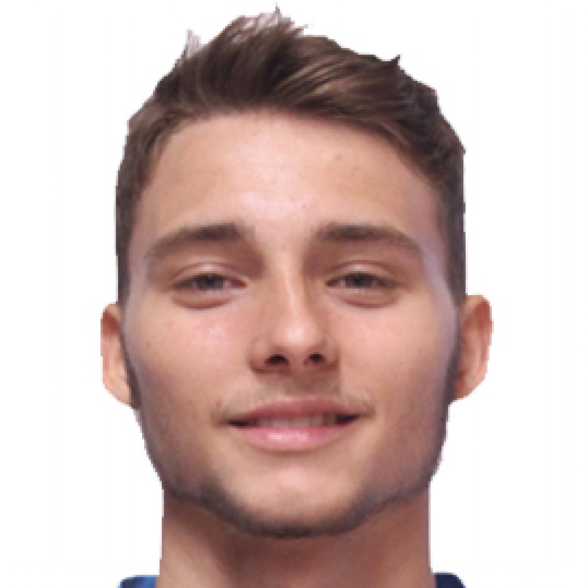 Erik Klepac
