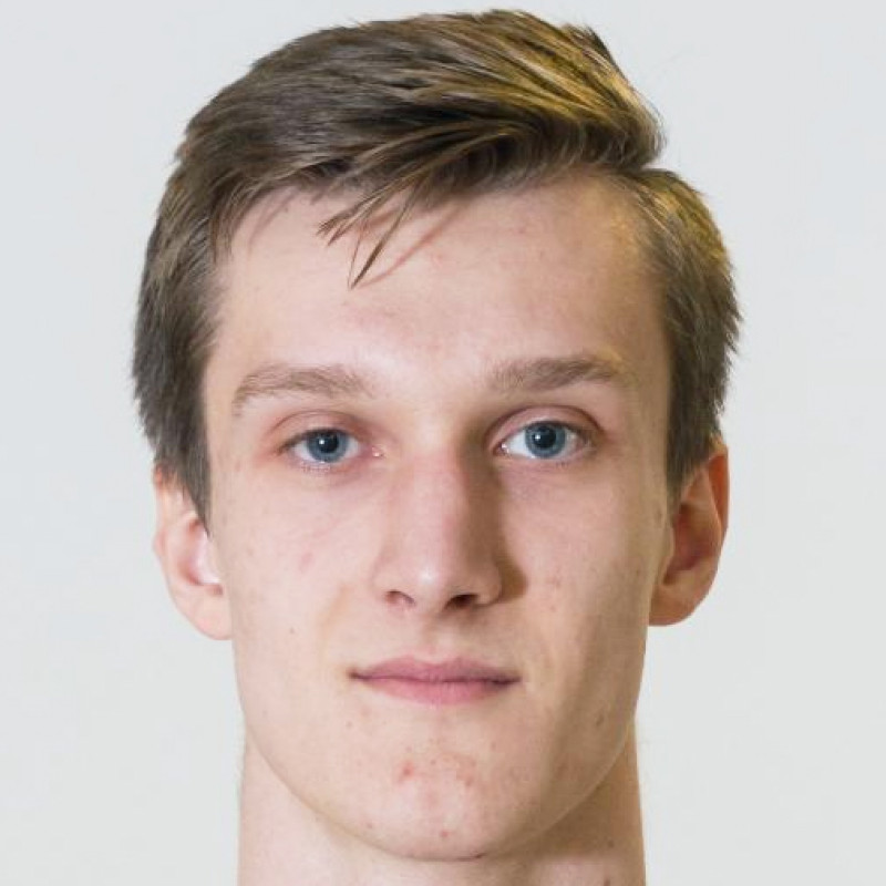 Petr Machac