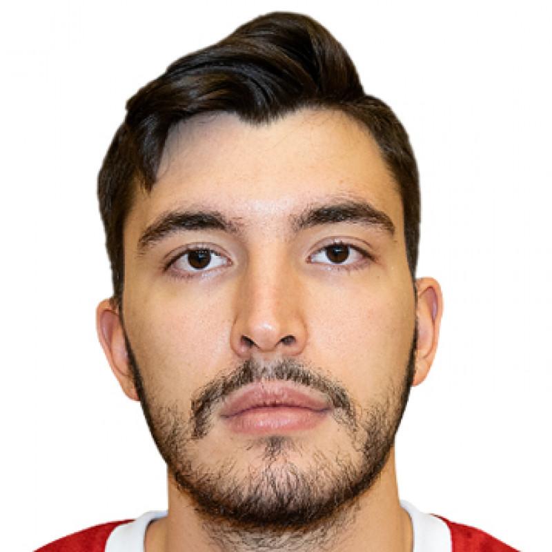 Miroslav Jaksic