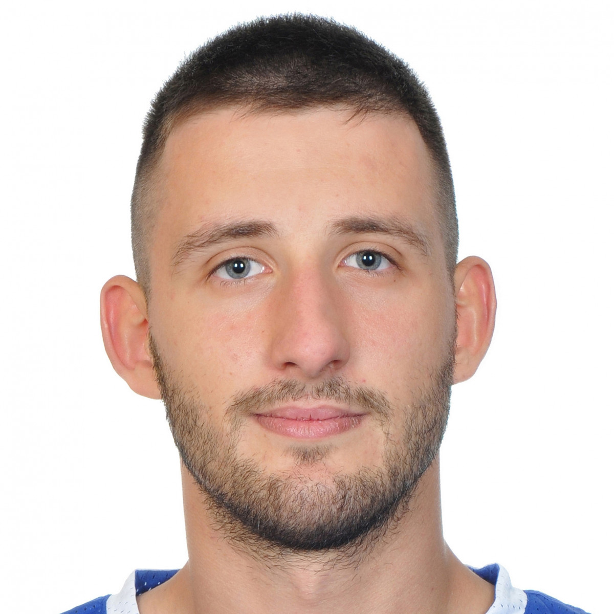 Hubert Kruszczynski