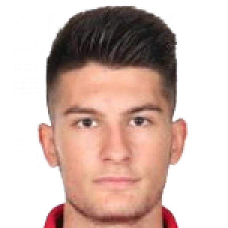 Emad Neziric
