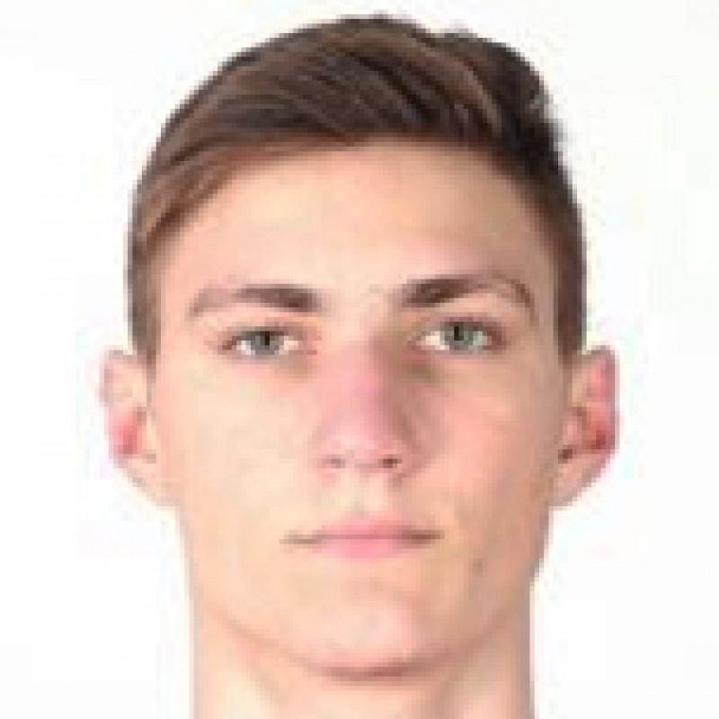 Emir Krajinic