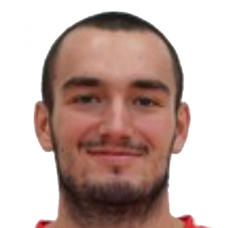 Denis Milinovic
