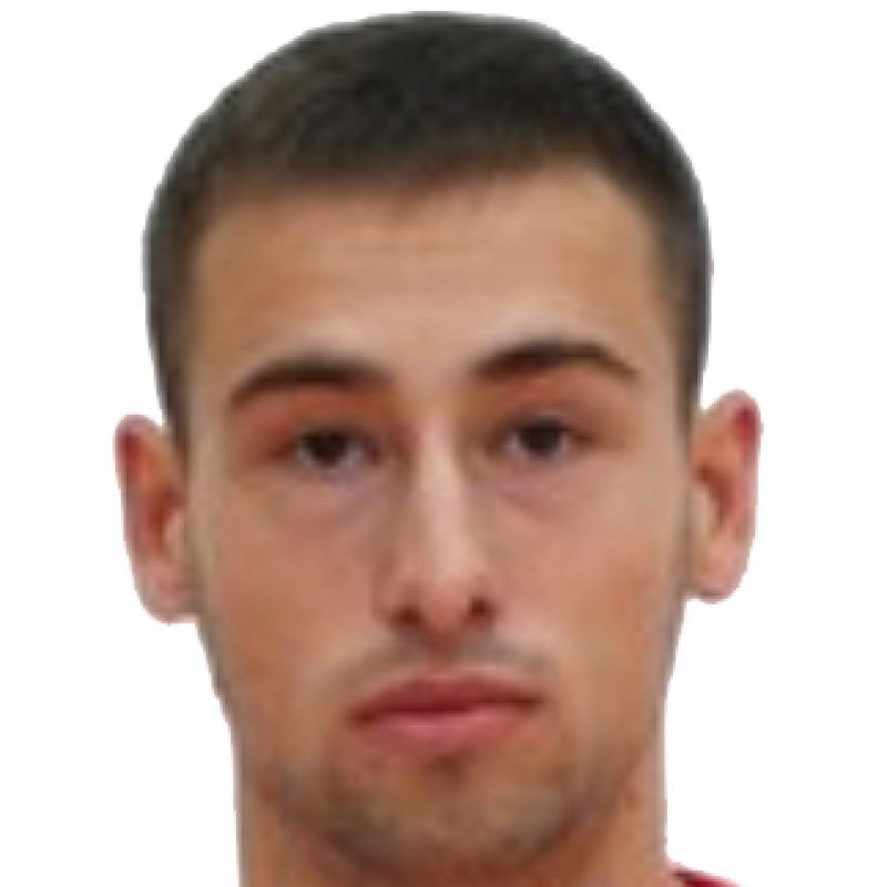 Ivan Zlomislic