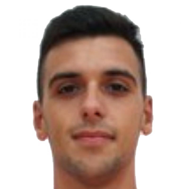 Omar Pajic