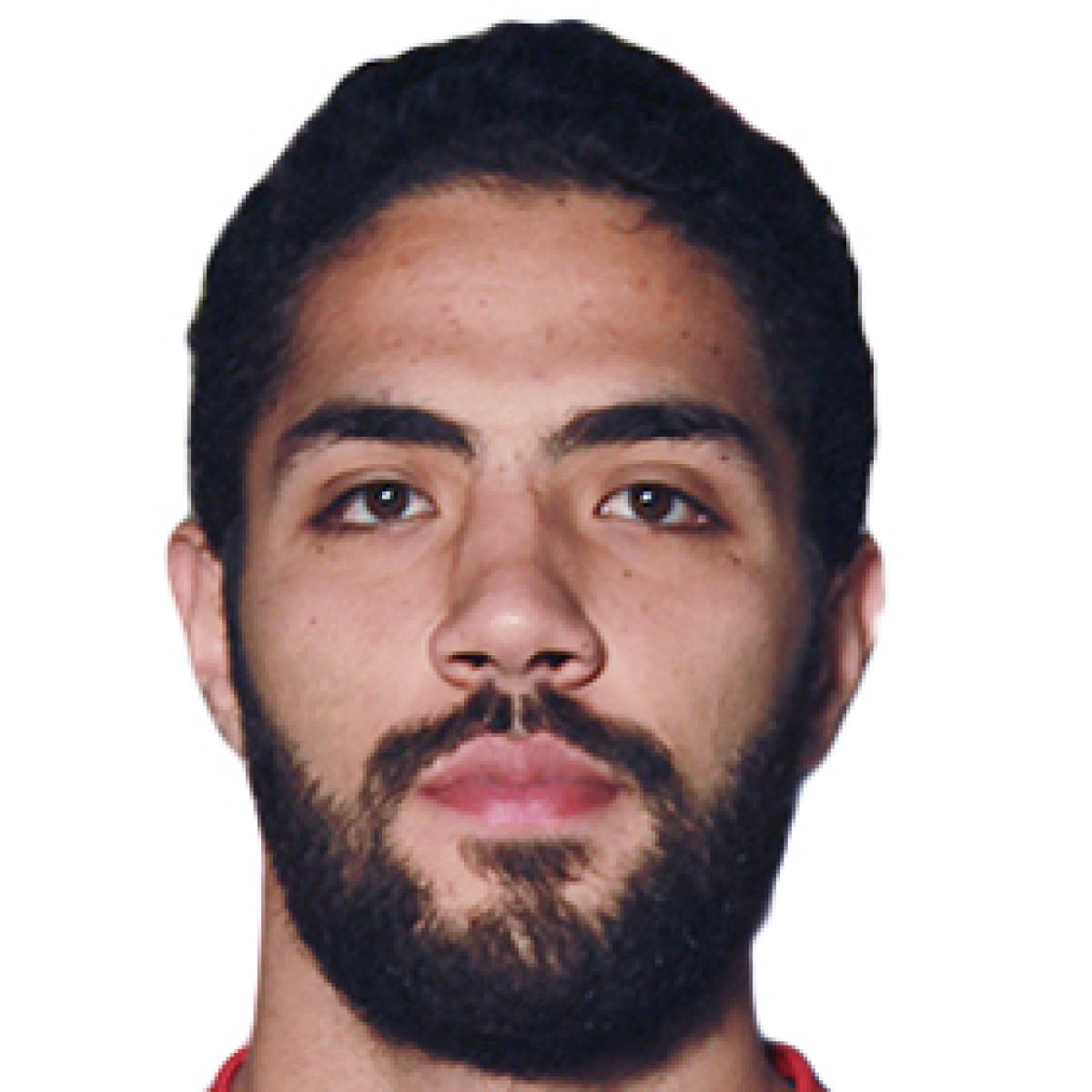 Gabriel Da Silva
