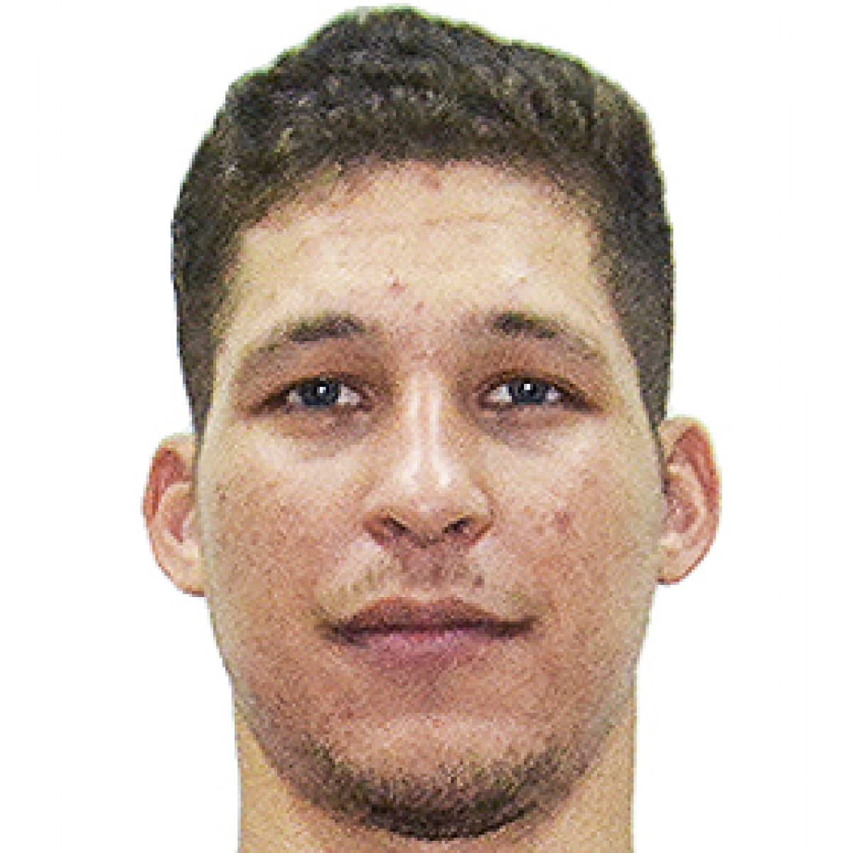 Gabriel Peralta
