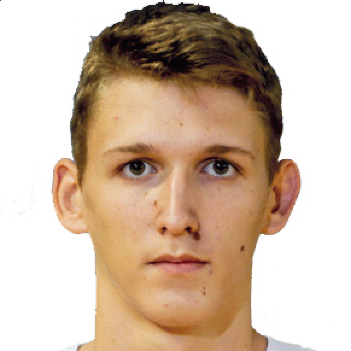 Luka Milicevic