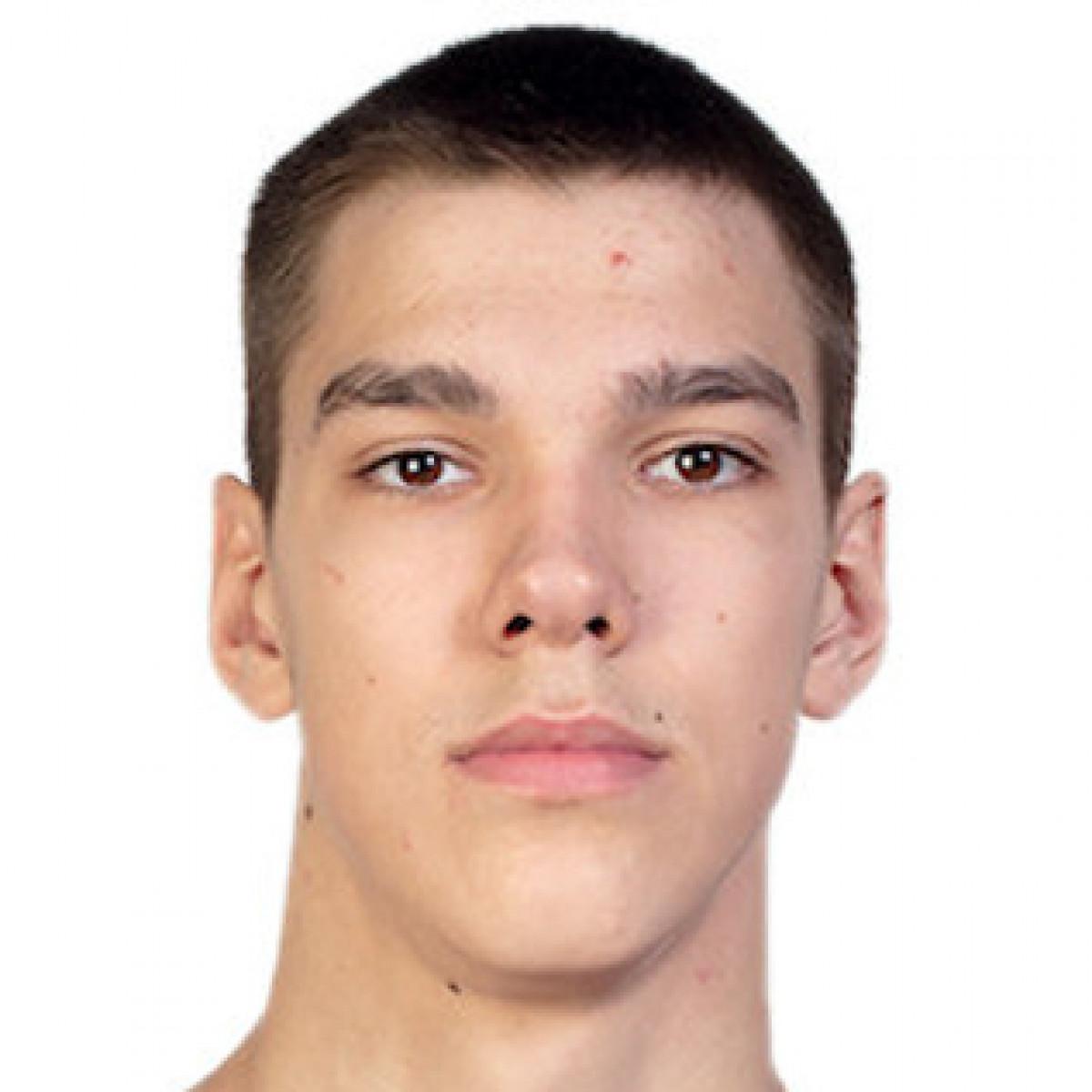 Vladislav Goldin