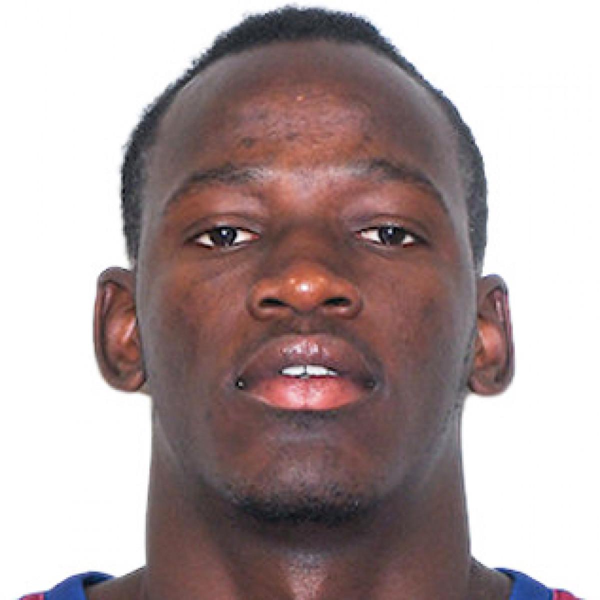 Ibou Dianko Badji