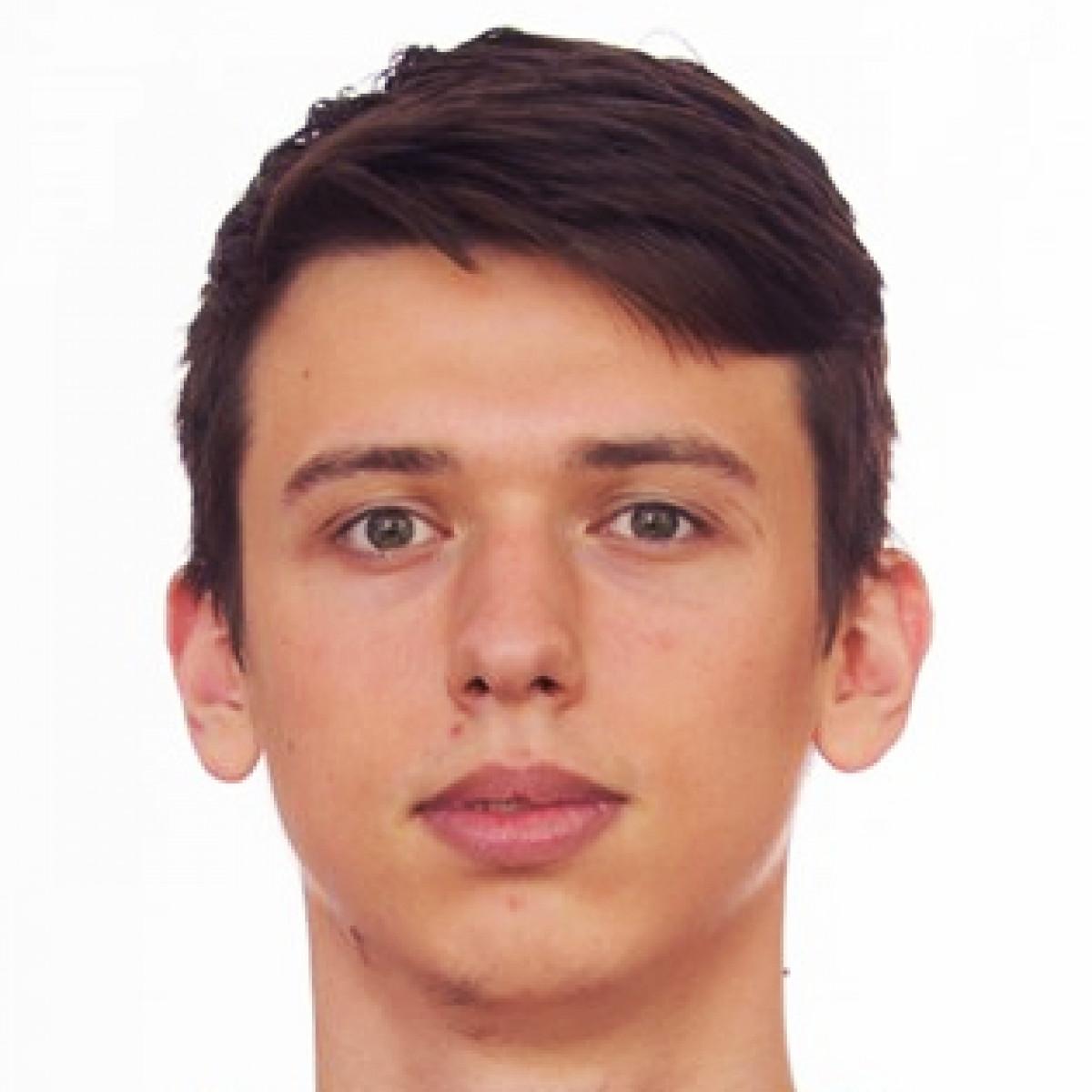 Gennadii Denisov