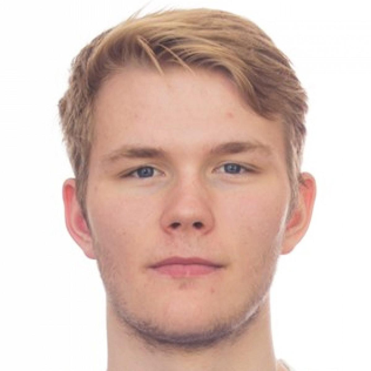 Rafn Kristjansson