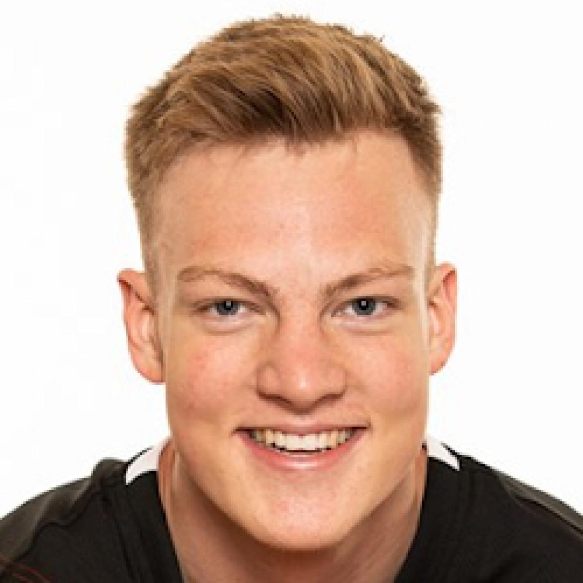 Lars Thiemann