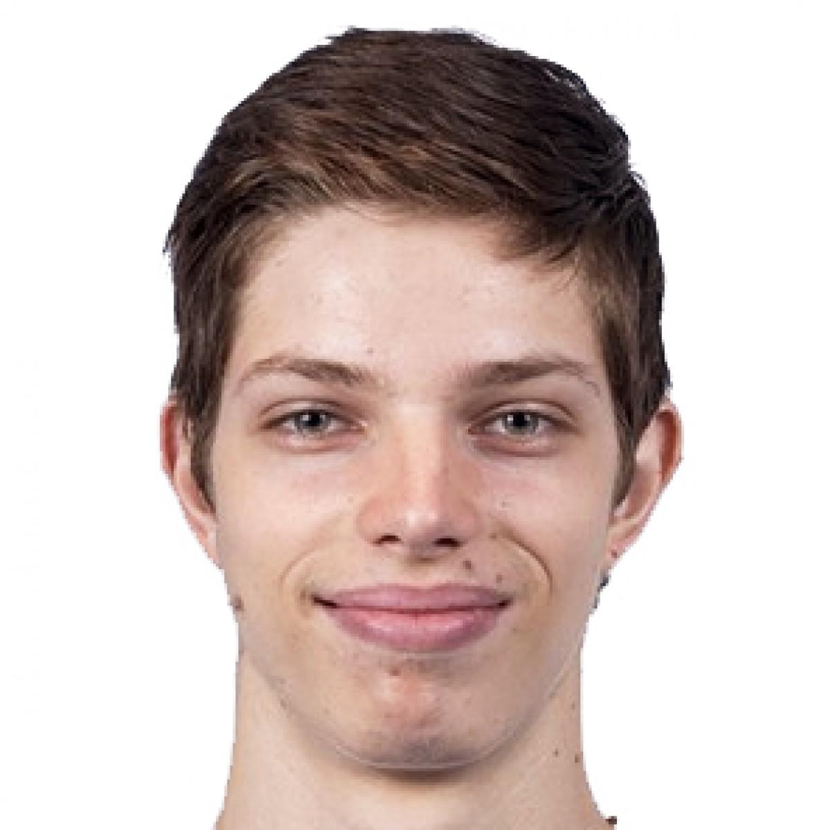 Jayson Stemper
