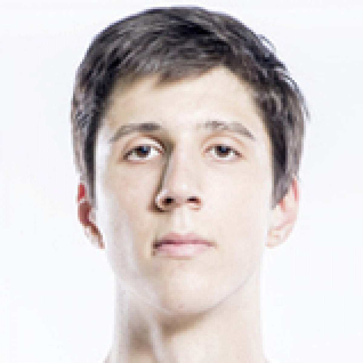 Filipp Gafurov