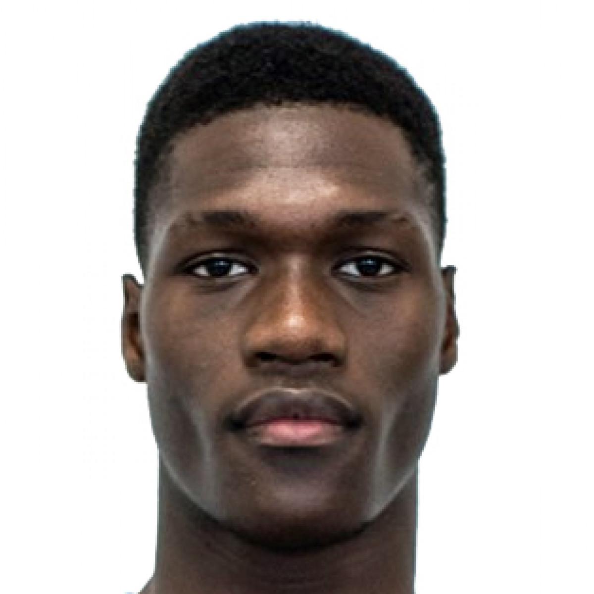 Ifeoluwadara Adeyemi