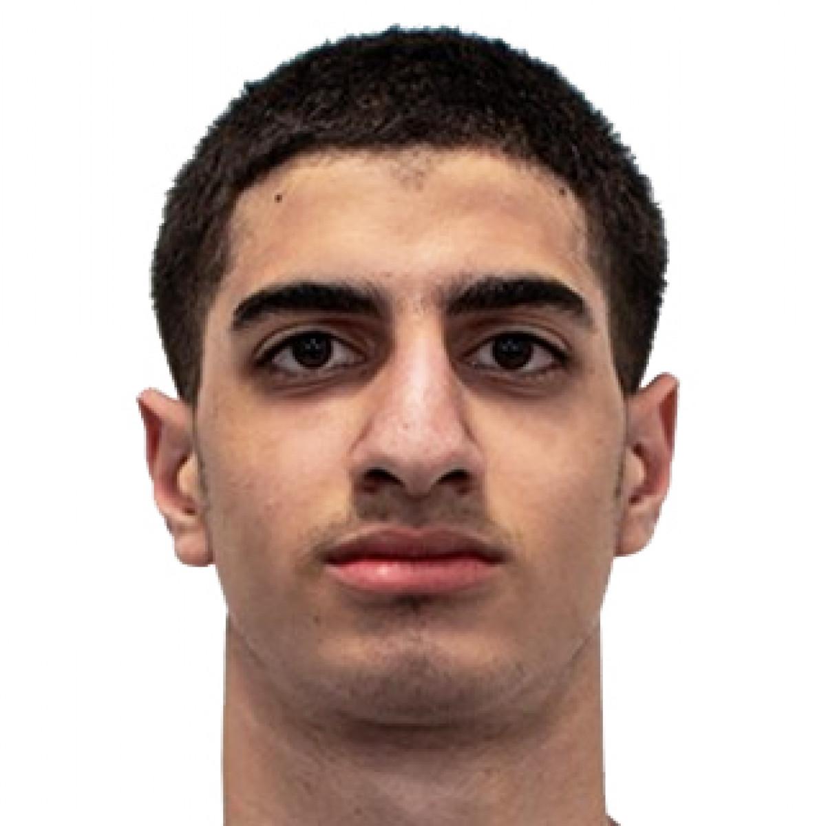 Zayd Muosa