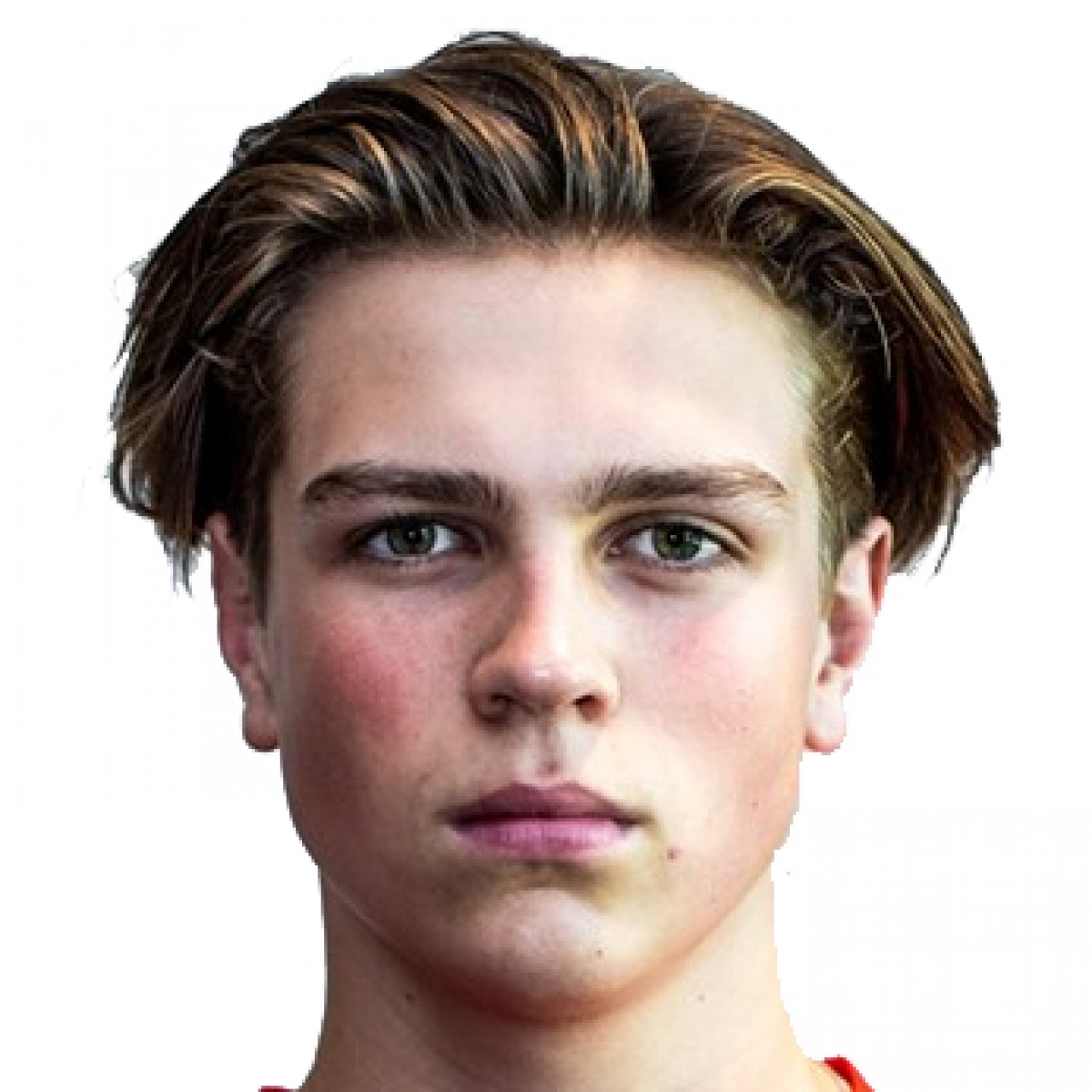 Magnus Llarsen