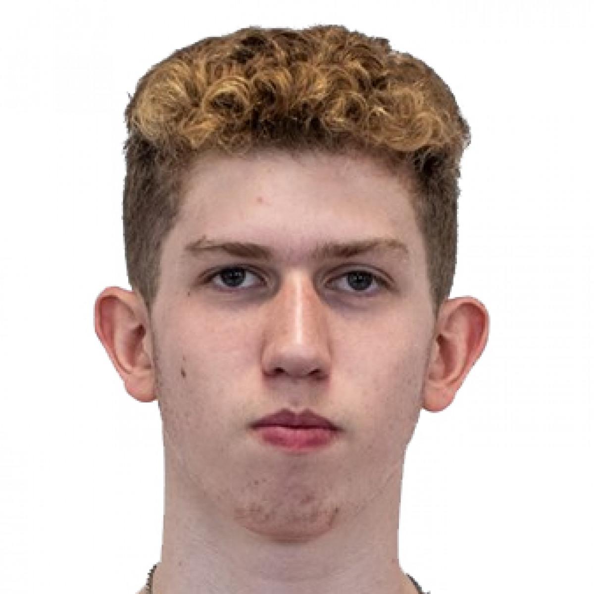 Luka Avaliani