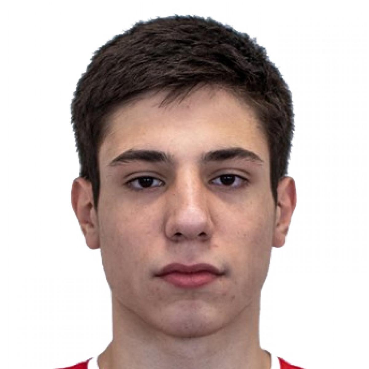 Giorgi Makhniashvili