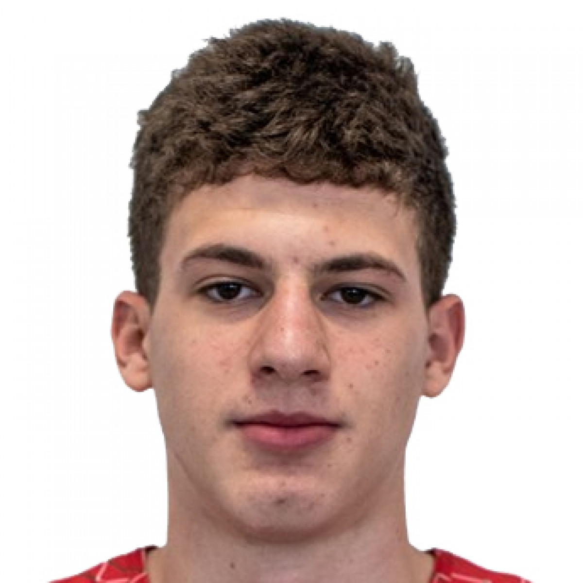 Milan Ivkovic
