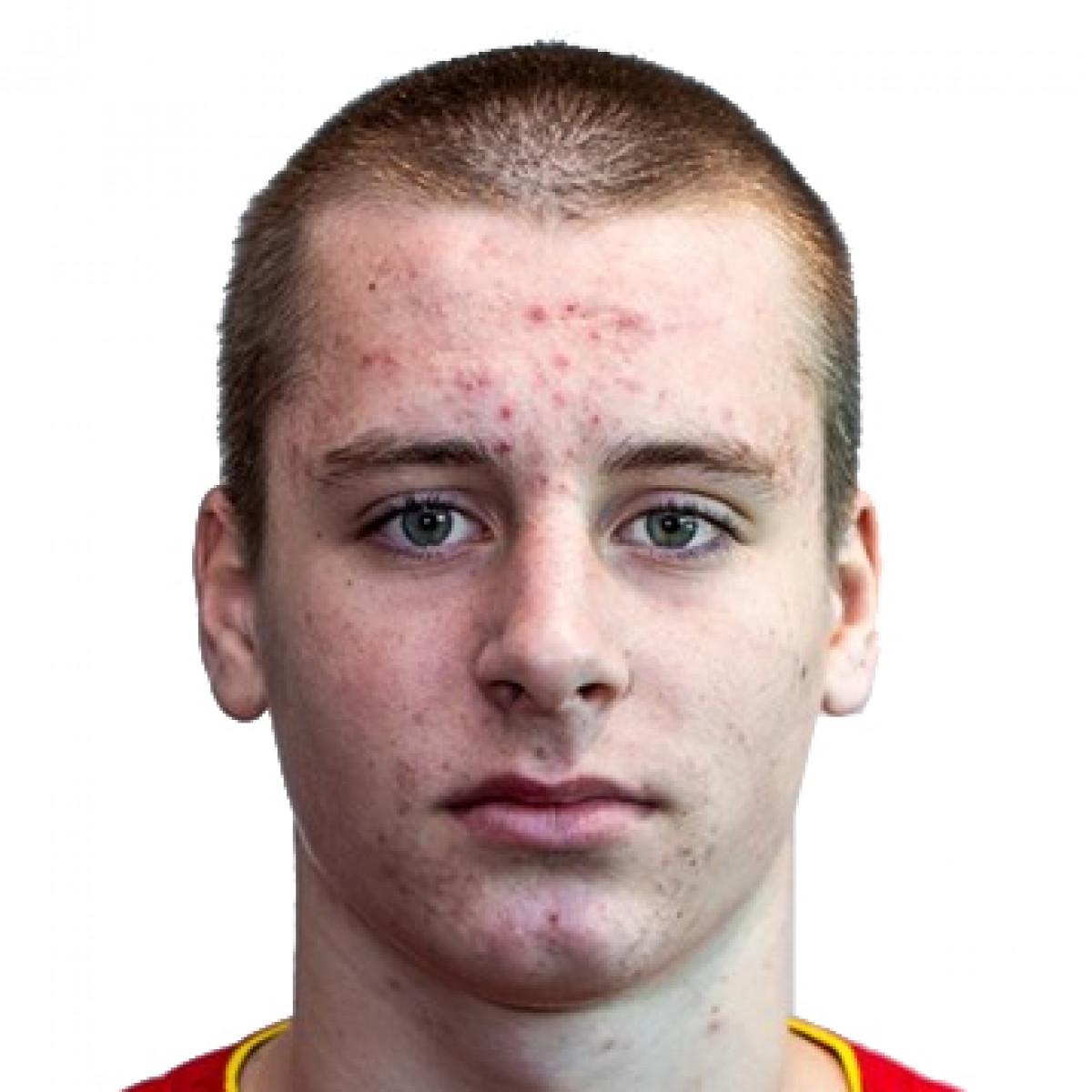 Danilo Ivanovic