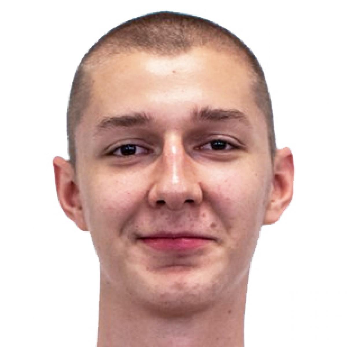 Wiktor Kania