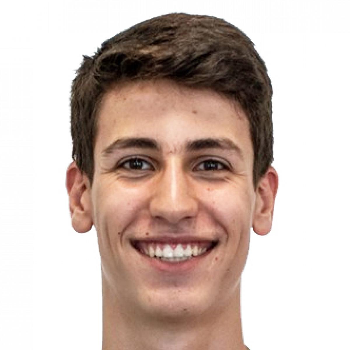 Guilherme Ramos Nunes