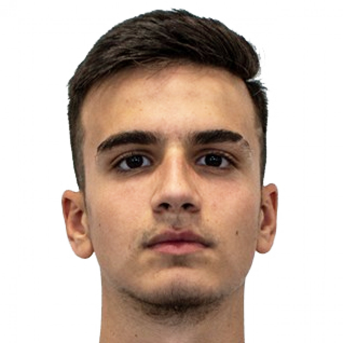 Luca Nastrut