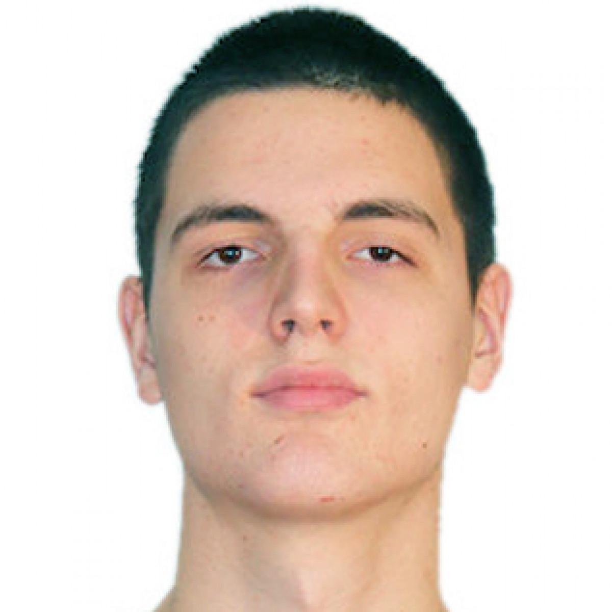 Filip Kalajzic