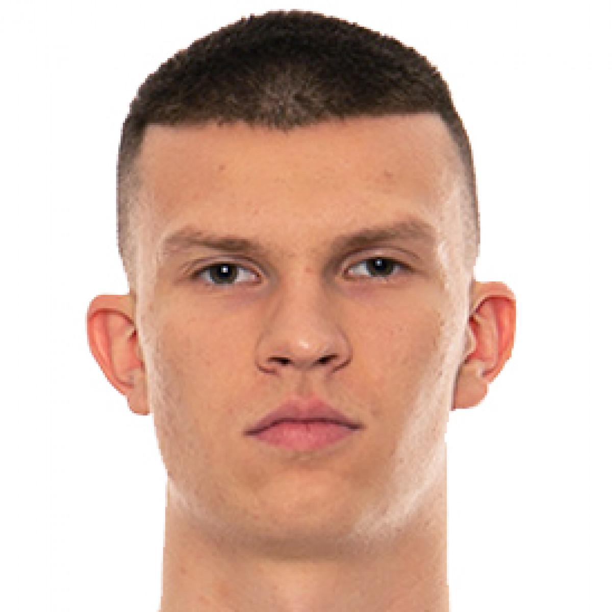 Paulius Murauskas