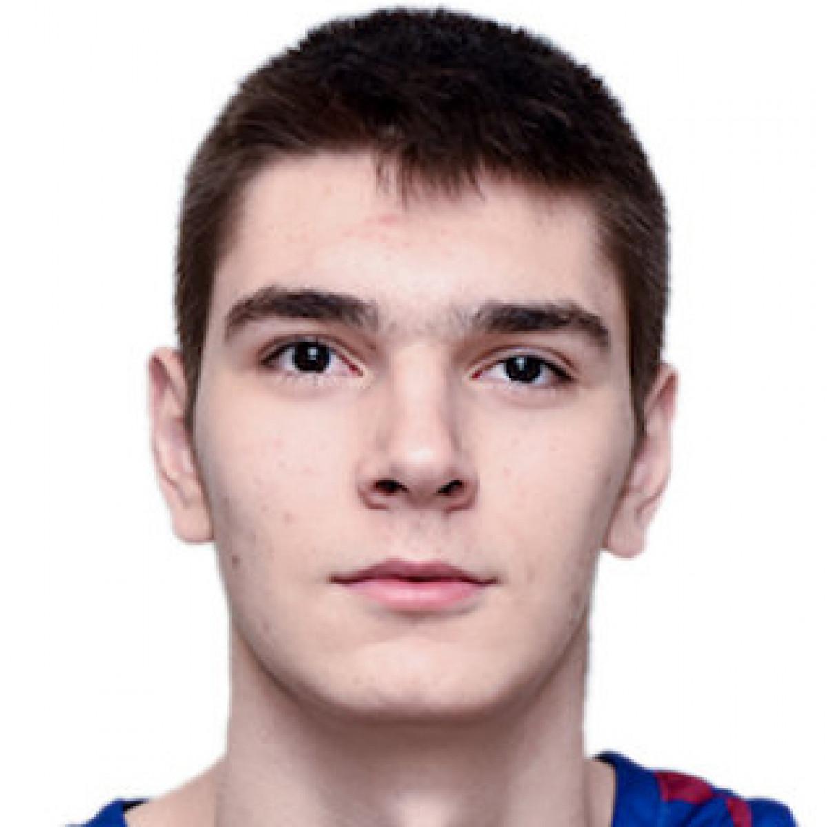 Teodor Simic