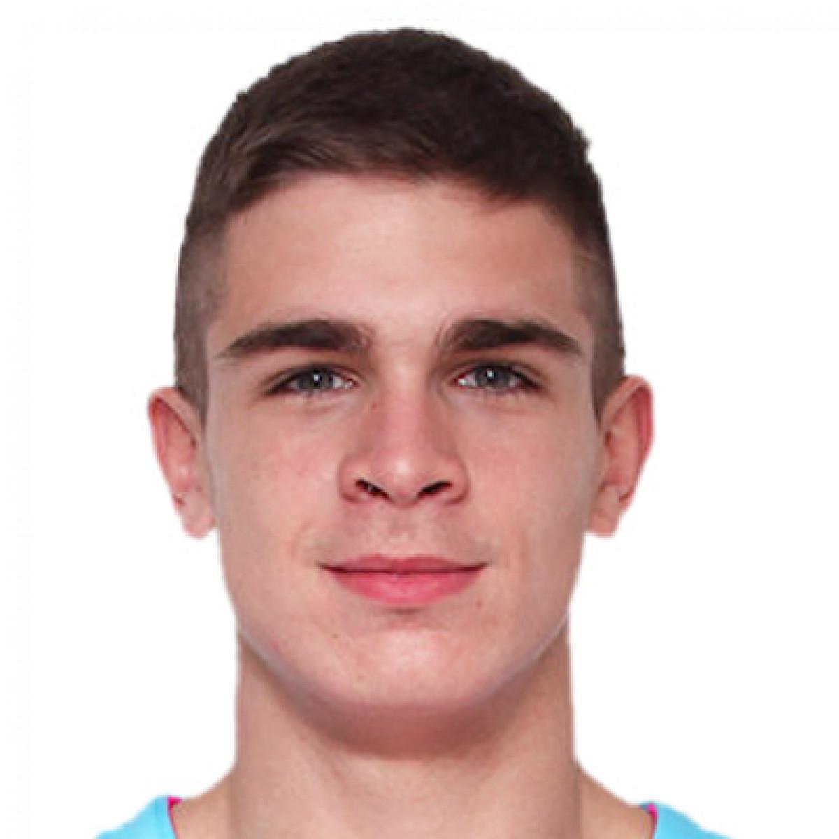 Nikola Djurisic