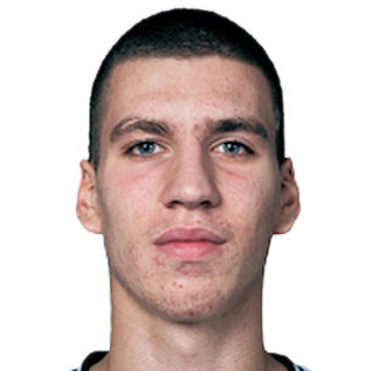 Aleksa Kovacevic