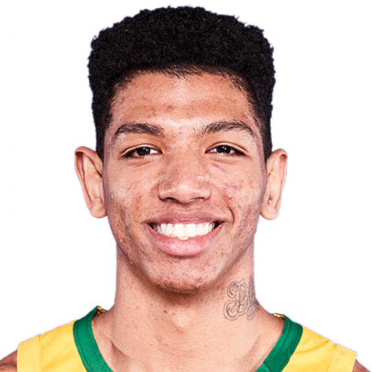 Marcos Louzada Silva