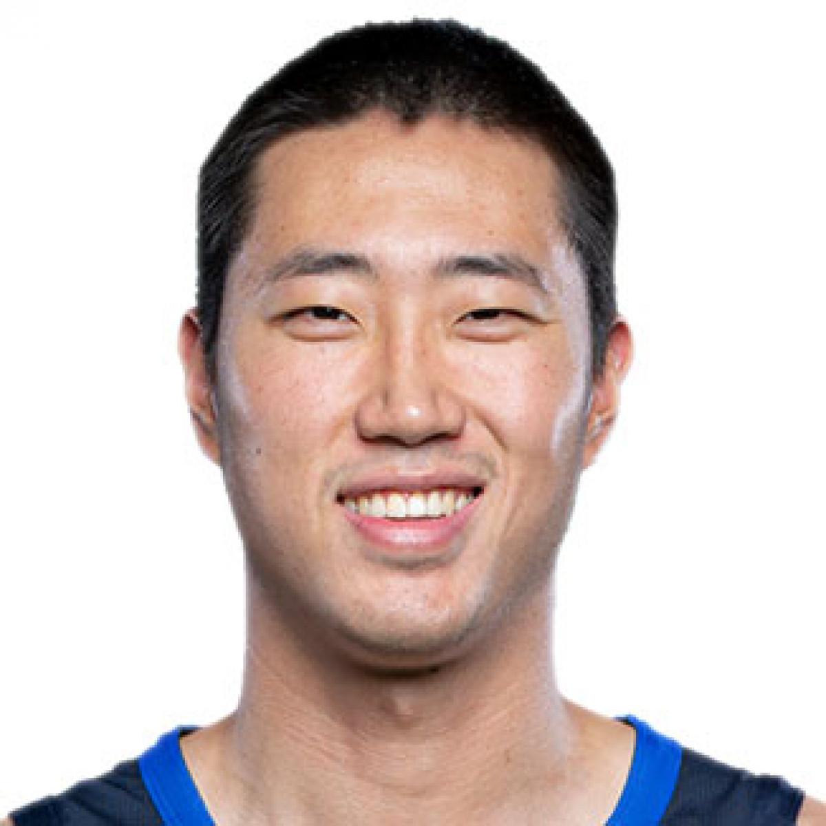 Hyogeun Jeong