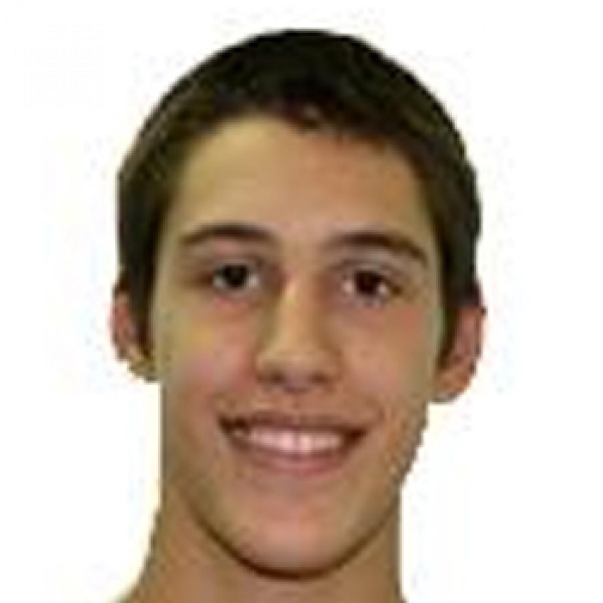 Lorenzo Calbini