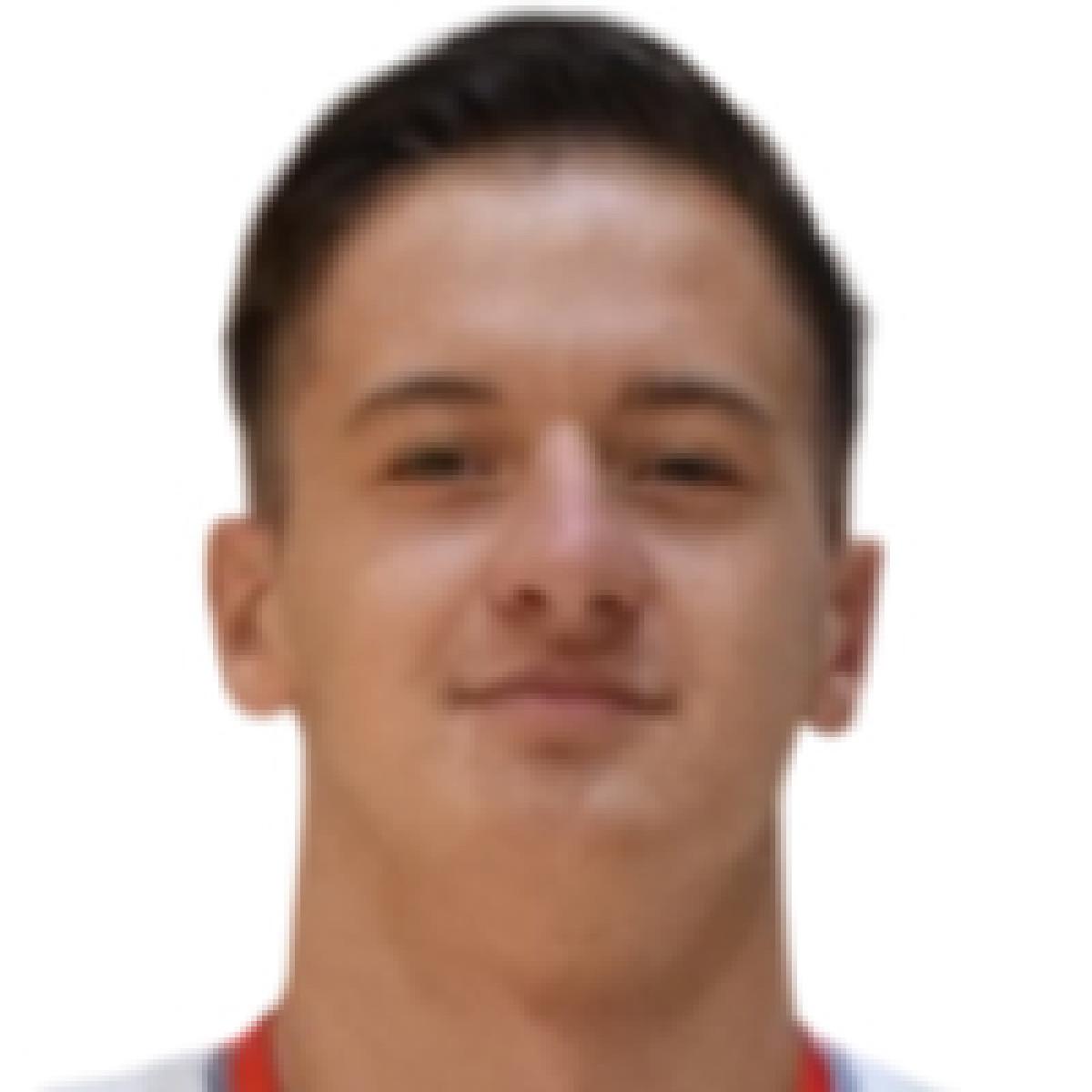 Michal Sitnik