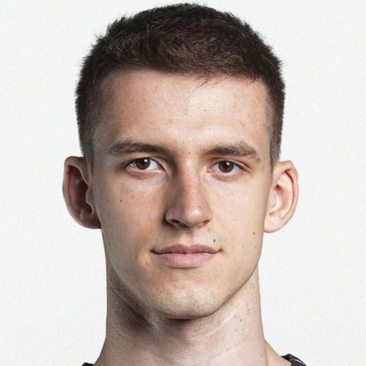 Pawel Kopycki