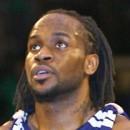 Frederic Adjiwanou