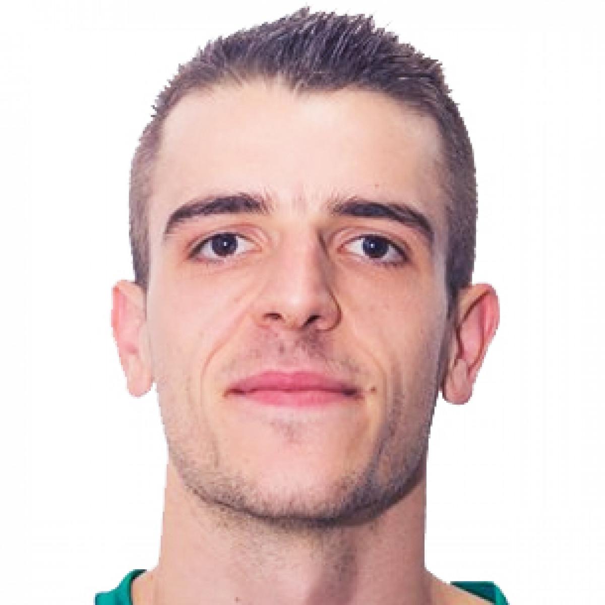 Filip Josic