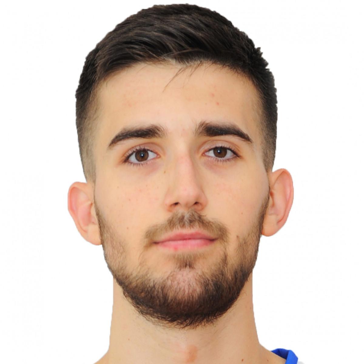 Dusan Miletic