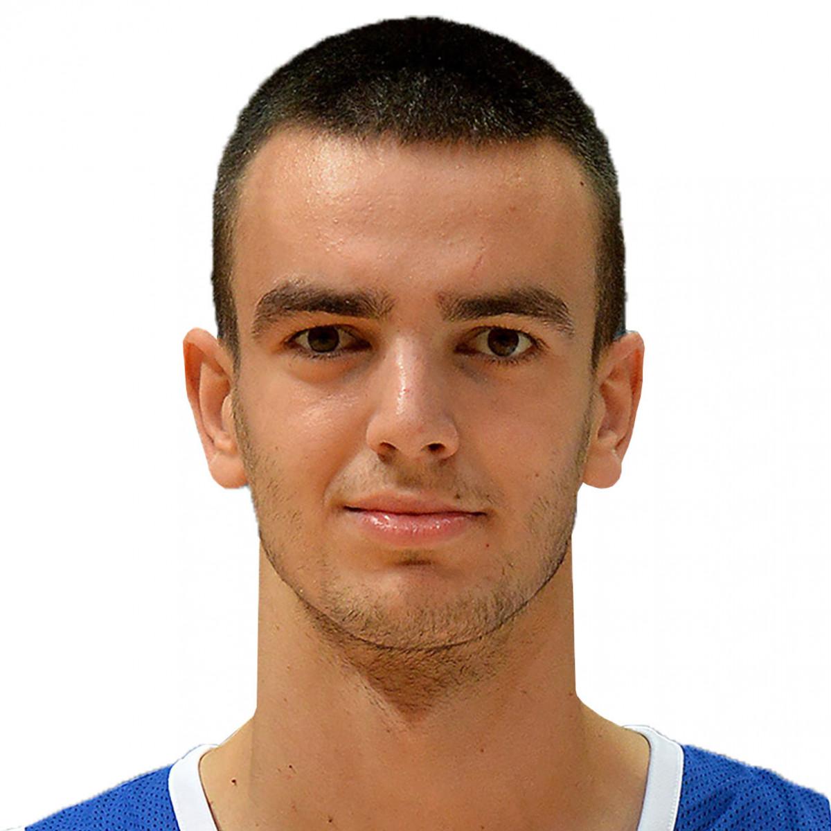 Mario Fantina
