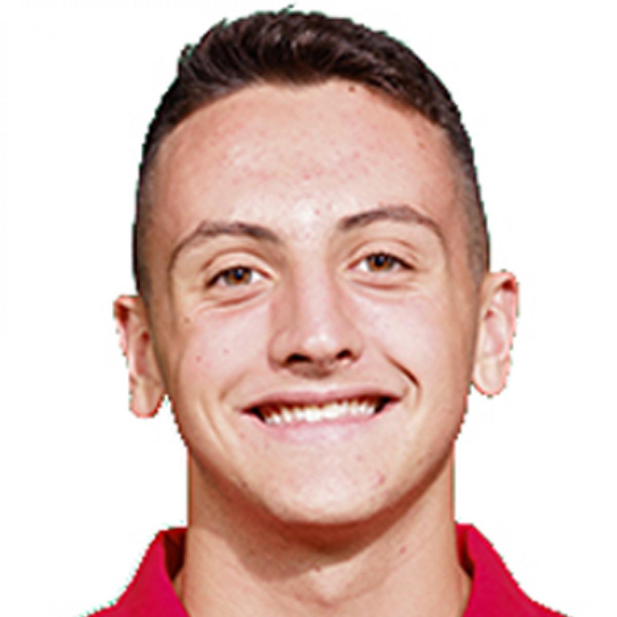 Alessandro Sirchia