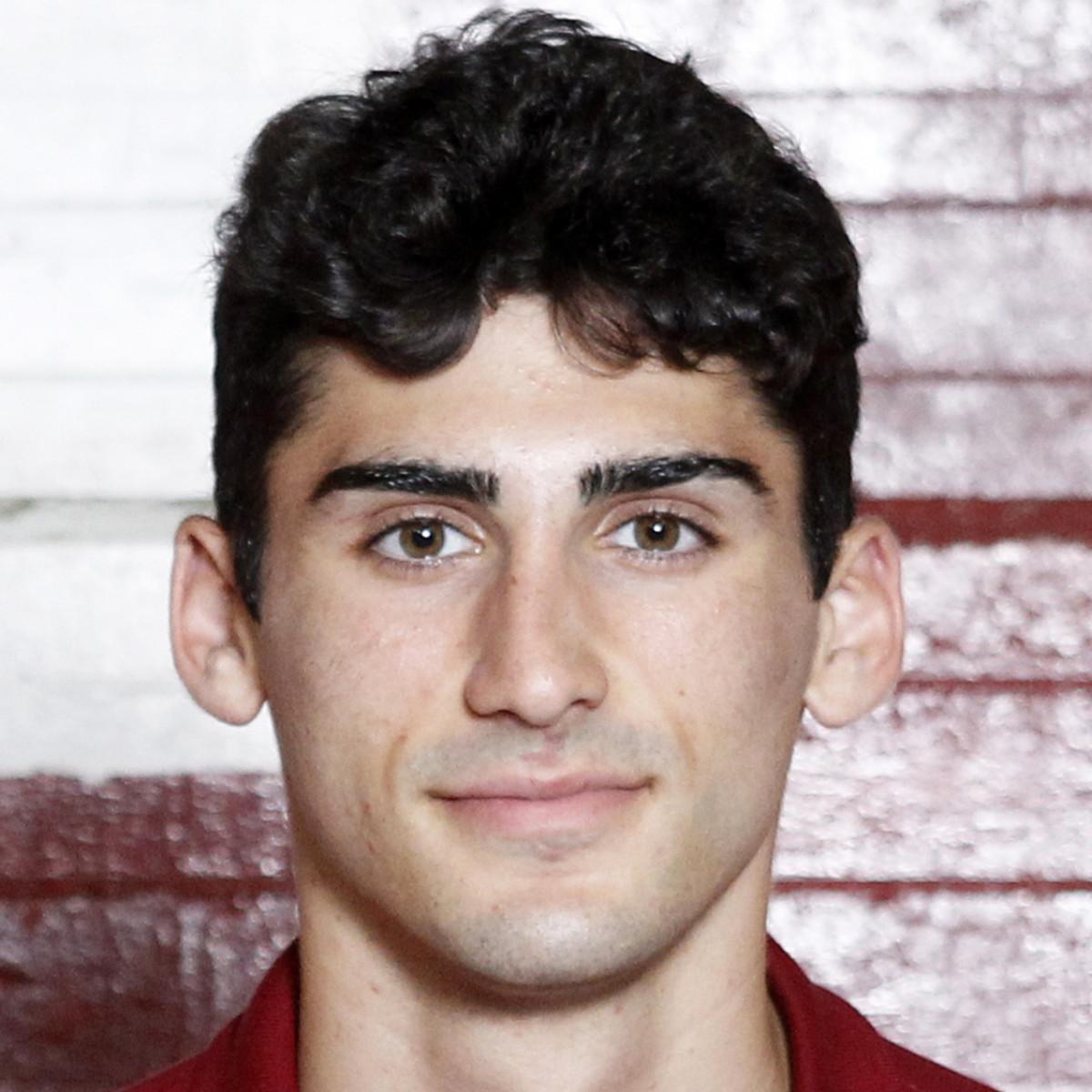 Alessandro Ceparano