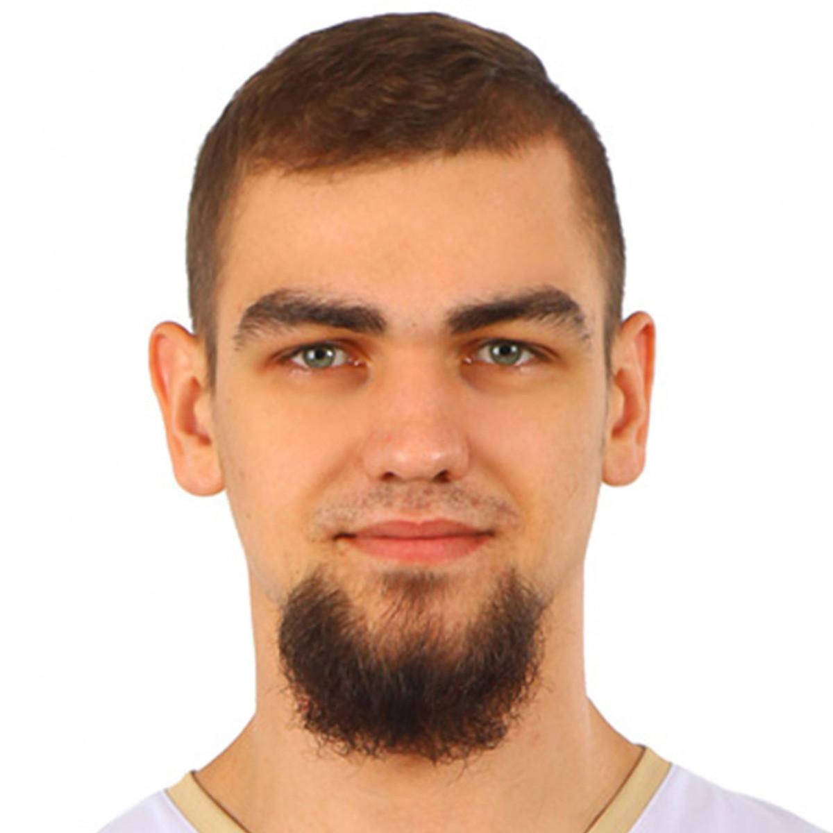 Mikolaj Smarzy