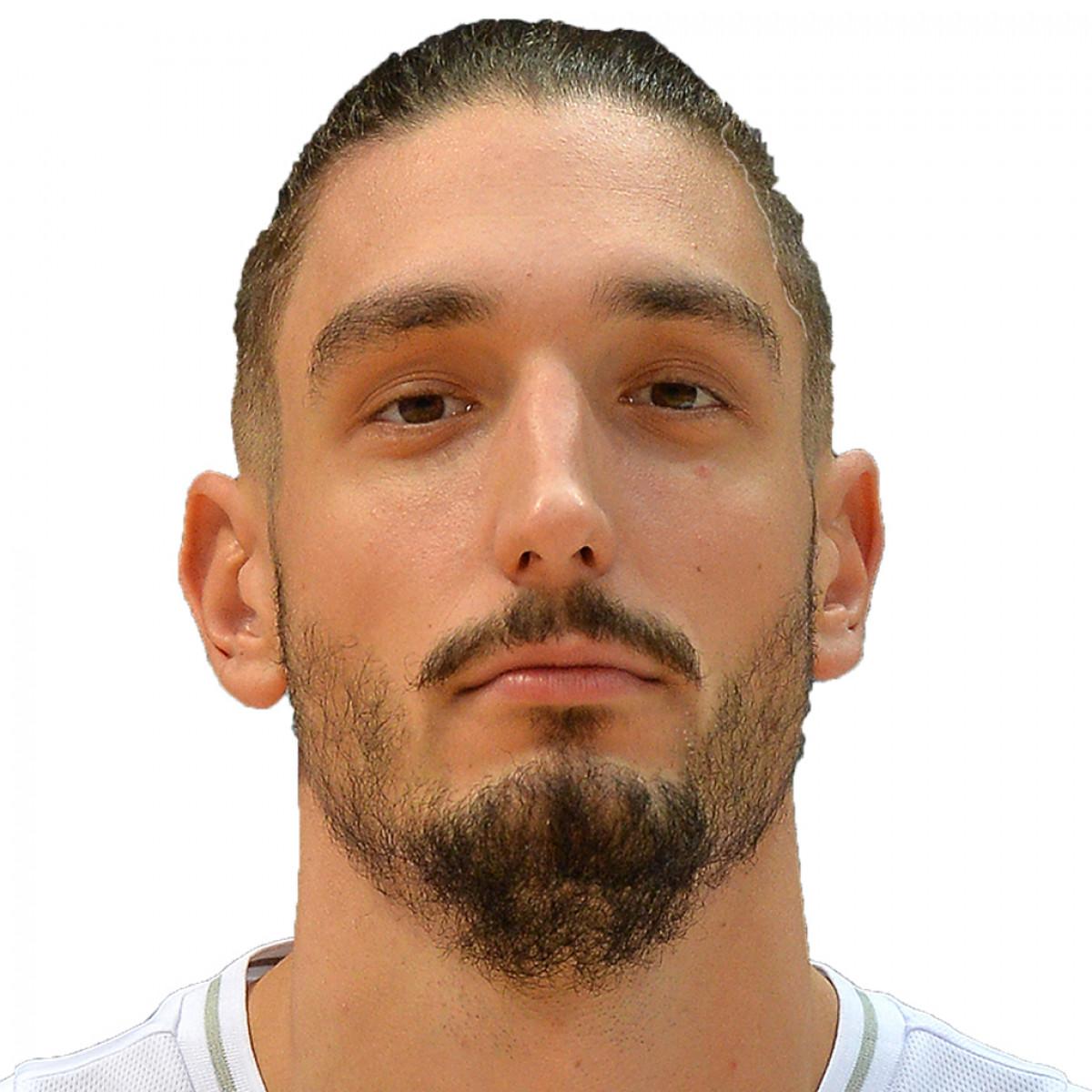 Domagoj Vukovic