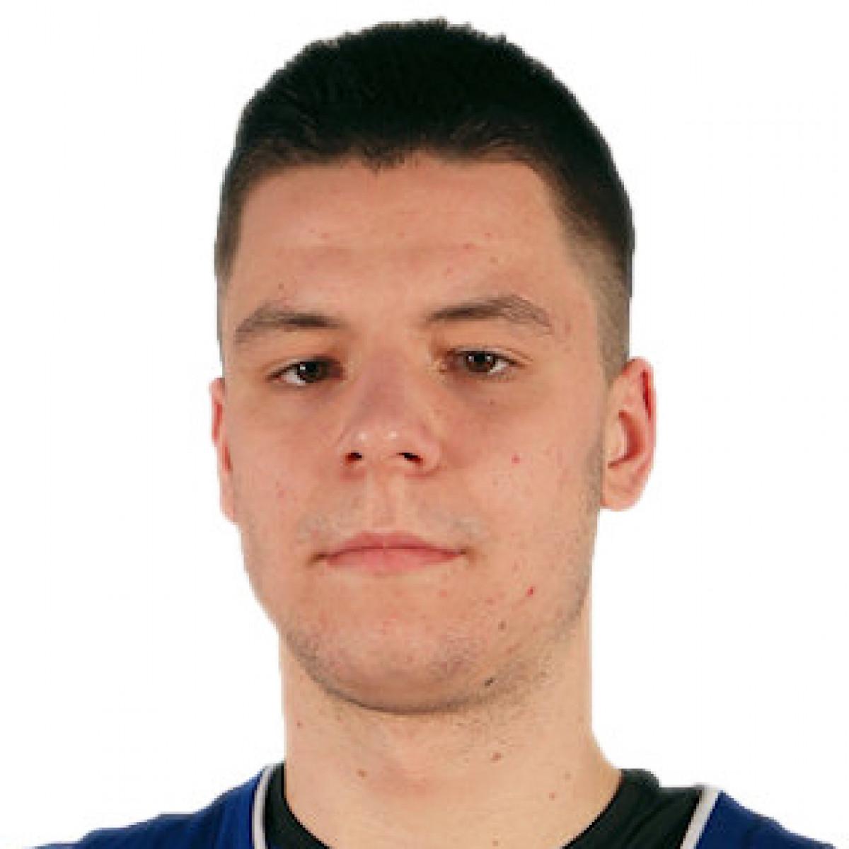 Danijel Sedlo