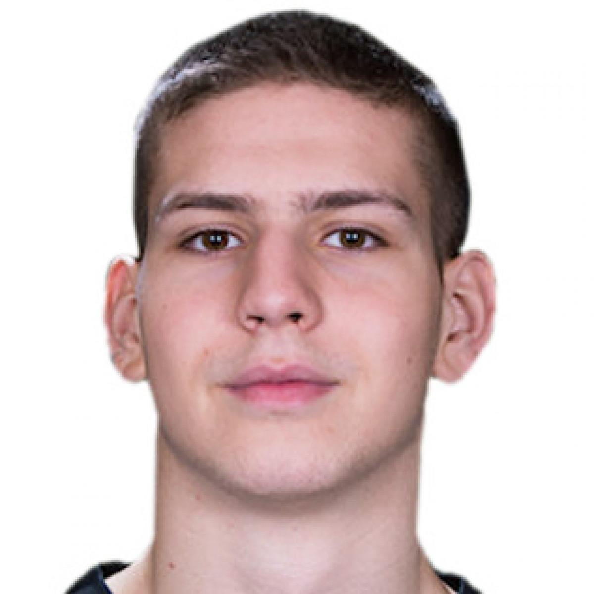 Luka Novakovic